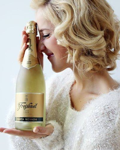 antropoti-vina-wine-sampanjac-champagne-freixenet-semi-seco-0,75