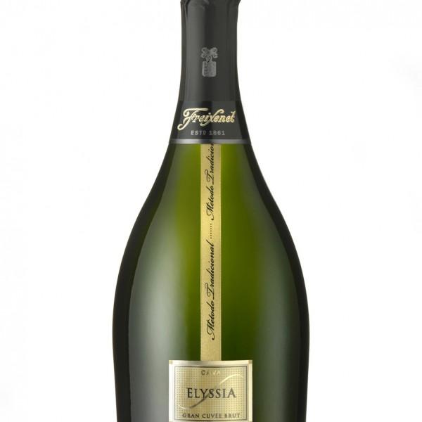 antropoti_vina_wine_mia-sparkling-freixenet_pjenusac_elyssia-gran-cuvee_0,75l