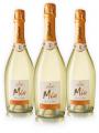 antropoti_vina_wine_mia-sparkling-moscato_mia-moscato_freixenet_pjenusac 0,75_2