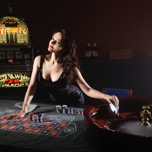 casino_party_bachelorette_croatia_antropoti