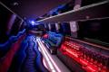 Limuzine_limousine_Lincoln_Towncar_Navigator14m_antropoti_limuzine_limousine_zagreb_croatia_2 (2).