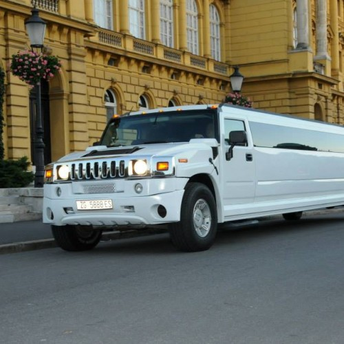 antropoti_ren_a_limousine_najam_limuzina_hummer