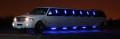 limuzina_stretch_limousine_lincoln_towncar_navigator_14m_antropoti_limuzine_limo_zagreb_croatia