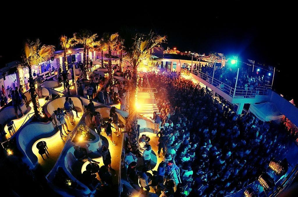 bachelorette_party_zrce_beach_croatia_