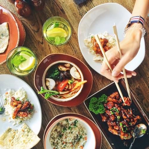 Chinese-Restaurant-food-bachelorette-croatia