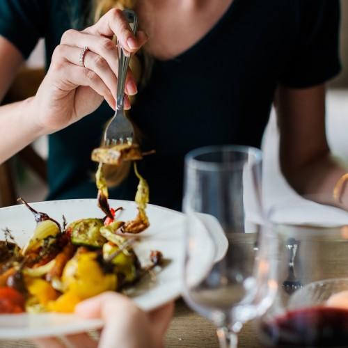 bachelorette-party-croatia-italian-restaurant