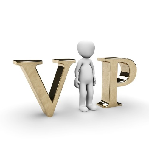 bachelorette-party-multi-vip-pass-vip-club