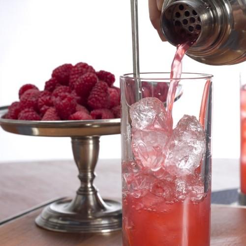 cocktail-making-bachelorette-party-antropoti