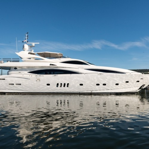 yacht_concierge_antropoti_yachts_croatia_luxury_yacht_bachelorette_party