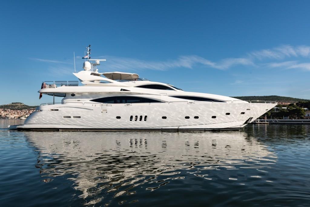 yacht_concierge_antropoti_yachts_croatia_luxury_yacht_sunseeker